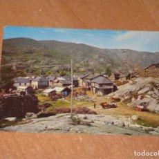 Postales: POSTAL DE RIBADELAGO. Lote 206588080