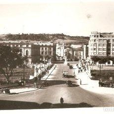 Postales: BURGOS 199 PUENTE DE SAN PABLO GARRABELLA SIN CIRC.. Lote 210397647