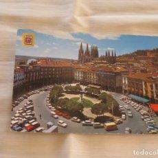 Postais: POSTAL DE BURGOS. Lote 211653610