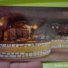 Postales: GUADALAJARA VRBANIZACION CIVDAD RESIDENCIAL EL CLAVIN ED FRANCISCO VACAS S/C Nº 18. Lote 219307467