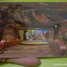 Postales: GUADALAJARA VRBANIZACION CIVDAD RESIDENCIAL EL CLAVIN ED FRANCISCO VACAS S/C Nº 17. Lote 219308421