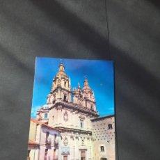 Postales: POSTAL DE SALAMANCA -CLERENCIA - BONITAS VISTAS - LA DE LA FOTO VER TODAS MIS POSTALES. Lote 219971496