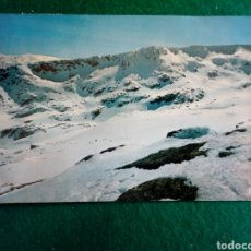 Postales: POSTAL DE BEJAR - SALAMANCA LA CEJA SIERRA N 13 DE ARTES. Lote 221679432