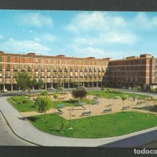 Cartes Postales: POSTAL SIN CIRCULAR - VALLADOLID 99 - PLAZA DE LAS BATALLAS - EDITA ARRIBAS. Lote 222257928