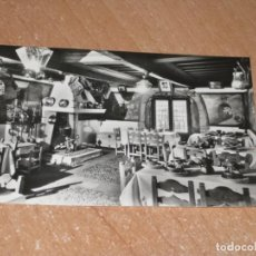 Postales: POSTAL DE SEGOVIA. Lote 222315223