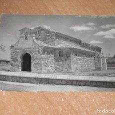 Postales: POSTAL DE VENTA DE BAÑOS. Lote 222315900