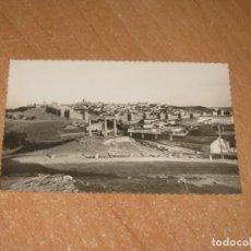 Postales: POSTAL DE AVILA. Lote 222362660