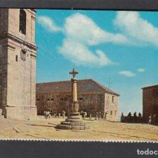 Postales: PEÑA DE FRANCIA. SALAMANCA. Lote 233990435