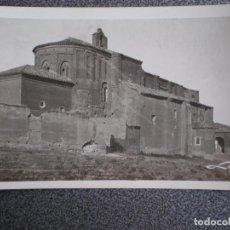 Postales: CASTILLA L SAHAGUN ERMITA DE SAN FRANCISCO POSTAL FOTOGRAFICA LOTY. Lote 240730730