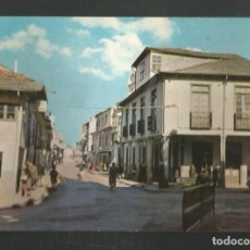 Cartes Postales: POSTAL SIN CIRCULAR - BEMBIBRE 3 - AVENIDA DE VILLAFRANCA - LEON - EDITA INTER. Lote 244635695