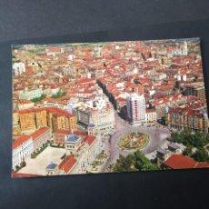 Postales: POSTAL DE VALLADOLID - - BONITAS VISTAS - LA DE LA FOTO VER TODAS MIS POSTALES. Lote 252755345