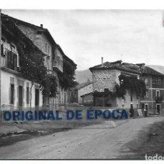 Postales: (PS-65127)POSTAL DE QUINTANA-MARTIN GALINDEZ(BURGOS). Lote 257518415