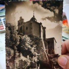 Cartes Postales: POSTAL SORIA ERMITA SAN SATURNINO N 2 DARVI S/C. Lote 260339180
