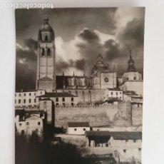 Cartes Postales: SEGOVIA - P50591. Lote 260762860