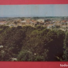 Postales: POSTAL SIN CIRCULAR DE BEJAR SALAMANCA LOTE 10 MIRAR FOTOS. Lote 266771219