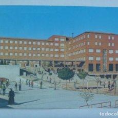 Postales: POSTAL DEL COLEGIO CALASANCIO ( SALAMANCA ). AÑOS 60. Lote 284211893