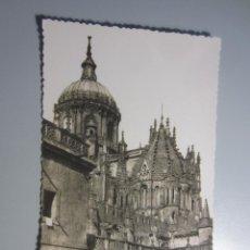 Postales: POSTAL SALAMANCA. Lote 287546933