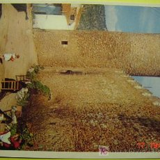 Postales: 120 TOSSA DE MAR GIRONA MIRA CIENTOS DE POSTALES EN MI TIENDA TC COSAS&CURIOSAS. Lote 3414568