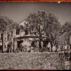 Postales: POSTAL SAN FELIU DE GUIXOLS. Lote 19988112