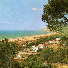 Postales: CASTELLDEFELS. Lote 4623447