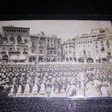 Postales: VICH FOT. PALMAROLA 1916, FOTOGRAFICA. Lote 12749856