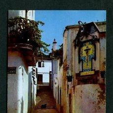 Postales: CANET DE MAR. MARESME. EDC. A. CAMPAÑA Y J. PUIG-FERRAN SERIE II Nº 555. NUEVA.. Lote 5855005