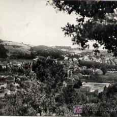 Postais: LA GARRIGA, BARCELONA, VISTA GENERAL, P15693. Lote 13764228