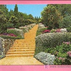Postales: BLANES (COSTA BRAVA). Lote 6631935