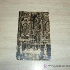 Postales: VISTA ARENYS DE MAR. Lote 10517901