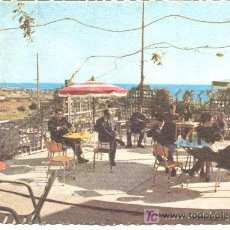Postales: MASNOU. Lote 19394634