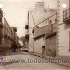 Postales: POSTAL SANT FELIU DE CODINES Nº 9 CARRETERA. Lote 8136356