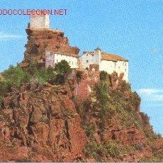 Postales: MONT ROIG DEL CAMP. Lote 1140652