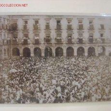 Postales: BARCELONA - VISTA. Lote 13123191
