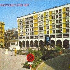 Postales: POSTAL DE REUS. Lote 1727574