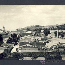 Postales: POSTAL DE CALELLA (BARCELONA): VISTA PARCIAL (ED.BEASCOA NUM.15). Lote 10776562
