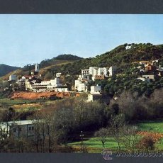 Postales: POSTAL DE SANT CEBRIA DE VALLALTA (BARCELONA): VISTA PARCIAL (FOT.PEREZ NUM.3). Lote 175460867
