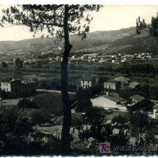 Postais: LA GARRIGA, BARCELONA, VISTA PARCIAL, P23387. Lote 11251107