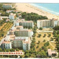 Postales: POSTAL DE TORREDEMBARRA. Lote 12514221