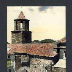 Postales: POSTAL DE PRADES (TARRAGONA): PORTAL (RAYMOND NUM.1). Lote 12531438