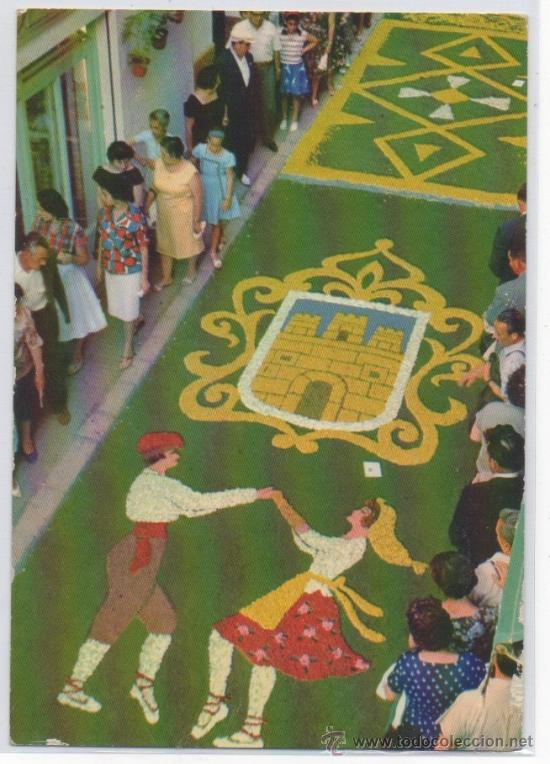 Alfombras barcelona alfombra fc barcelona with alfombras barcelona cheap alfombras x alfombras - Limpieza de alfombras barcelona ...