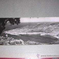 Postales: N.5038 - PORT DE LA SELVA , PORT DE LA SELVA. Lote 12772352