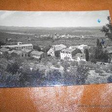 Postales: ESPLUGAS DE FRANCOLI. Lote 14249646
