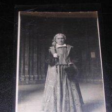 Postales: BARCELONA - EL PARERO CATEDRAL DE BARCELONA 1936. Lote 15165017