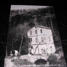 Postales: S FELIU DE CODINES ( SERIE UMBERT ) S MIQUEL PETIT - FOTOGRAFICA. Lote 15347080