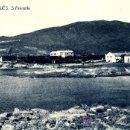 Postales: PS1301 CADAQUÉS 'S'ARENELLA'. ED. IVO SALA. SERIE 11. 1926. SIN CIRCULAR. Lote 15397949