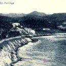 Postales: PS1300 CADAQUÉS 'PORT-LLIGAT'. ED. IVO SALA. SERIE 11. 1926. SIN CIRCULAR. Lote 15397968