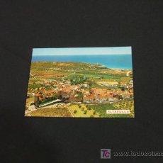 Postales: TARJETA POSTAL - ALTAFULLA - COSTA DORADA - TARRAGONA. Lote 16211936