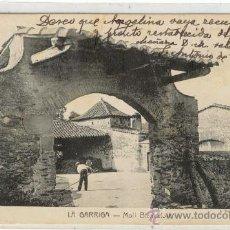 Postales: (PS-14879)POSTAL DE LA GARRIGA-MOLI BLANCAFORT. Lote 16925979