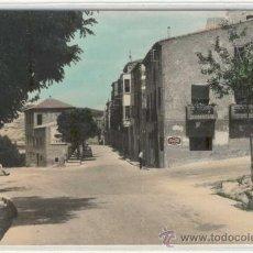 Postales: (PS-15301)POSTAL DE FLIX(TARRAGONA)-. Lote 17524545