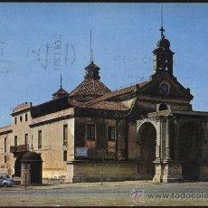 Postales: POSTAL DE REUS Nº10 SANTUARIO DE NUESTRA SEÑORA DE LA MISERICÓRDIA. Lote 18176710